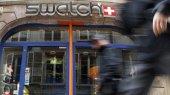 Суд разрешил Swatch разорить конкурентов