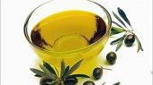 80% итальянского оливкового масла — подделка себестоимостью 25 евроцентов/литр