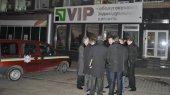 Ограбление ПриватБанка будут расследовать СБУ и МВД – поручение Януковича