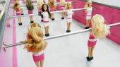 """Барби попала под """"антизападные"""" меры в Иране"""