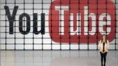 YouTube вернул себе доменное имя youtube.ua через суд