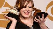 Впервые за последние семь лет тиражи альбомов поп-музыкантов превысили тиражи рок-записей