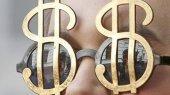 Как не стать жертвой интернет-лотереи
