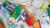 Что приготовил фармацевтам новый закон о лекарствах