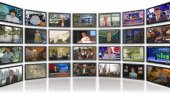 Украина построила одну из крупнейших в Европе цифровых сетей