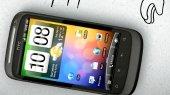 Смартфоны HTC заподозрили в распространении паролей