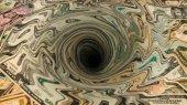 ТОП 10 банковских рисков в 2012 году