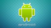 Google будет проверять Android-приложения на вирусы
