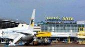 """В """"Борисполе"""" не признались, у кого из депутатов есть частные самолеты"""