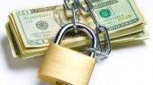 Страховщики опять жалуются на неуемный аппетит банкиров