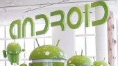 Google запустит Android 5.0 уже этой весной