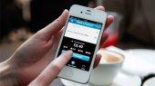 Британия внедряет систему оплаты через мобильные телефоны