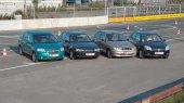 Самые убыточные марки авто по КАСКО