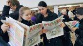Тигипко обещает уменьшить безработицу перед выборами