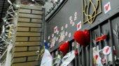 Канадские врачи снова хотят ехать к Тимошенко