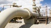 """""""Нафтогаз"""" документально опроверг обвинения """"Газпрома"""" в воровстве газа"""