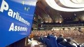 Суд по делу Луценко был нечестным, а сам он пал жертвой политической мести — депутат ПАСЕ
