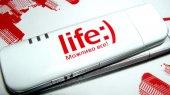 Оператор life:) сократил убыток на 25%