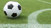 ФИФА рассказала, сколько зарабатывают футболисты