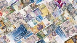 Среднестатистический украинец беднее казаха, россиянина и азербайджанца | Экономика | Дело