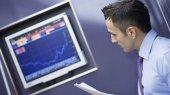 НКЦБФР разрешила устанавливать доходность облигаций при размещении