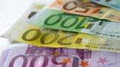 Евро укрепил свои позиции