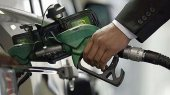 Кабмин планирует снизить акцизы на бензин
