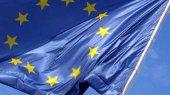 ЕС парафирует Соглашения об ассоциации с Украиной 30 марта