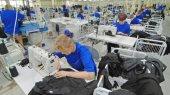 Каждая пятая небольшая украинская компания мечтает выжить в 2012 году