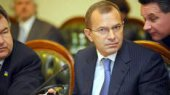 Клюев намерен деполитизировать СНБО