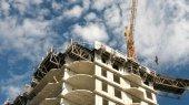 В Киеве словили жилищных аферистов