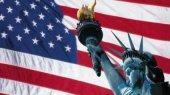 США готовы помогать Украине с энергетической безопасностью