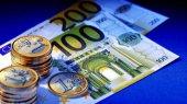 Украина начнет занимать на внутреннем рынке в евро