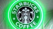 В напитках от Starbucks появятся насекомые