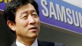 Янукович предложил Samsung инвестировать в украинские IT-парки