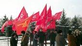 КПУ не проходит в Раду — соцопрос