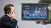 Nokia потеряла звание крупнейшей компании Финляндии