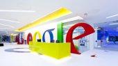 В начале 2012 года Google заработал более $10 млрд.