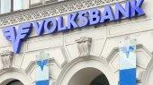 Австрия национализировала третий крупный банк с начала кризиса