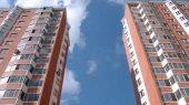Украинцам не по карману новая ипотечная программа получения жилищного кредита