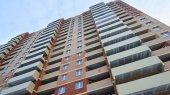 Эксперты прогнозируют оживление рынка первичного жилья в Украине
