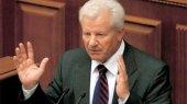 СПУ не нашла, с кем объединяться на выборы в Раду