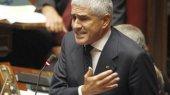 В Италии призывают организовать бойкот Евро-2012 в Украине