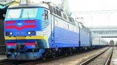 Суд отменил обязательство железной дороги выплатить $10 млн зарубежной компании за мост в Киеве