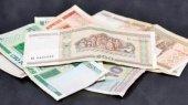 В Беларуси планируют деноминировать национальную валюту