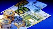 Евро падает к доллару уже пятый день