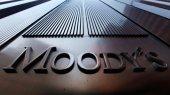Moody's понизило рейтинги 26 итальянских банков