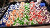 Украинцы проигрывают в лотереи 2 млрд. гривен в год