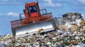 Госнацпроекту нужно 435 млн евро на строительство мусороперерабатывающих заводов в 10 городах