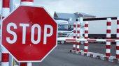 Экспресс-перевозчики пожаловались на кардинальные изменения в Таможенном кодексе